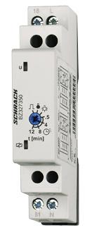BZ327360 - Schrack Technik