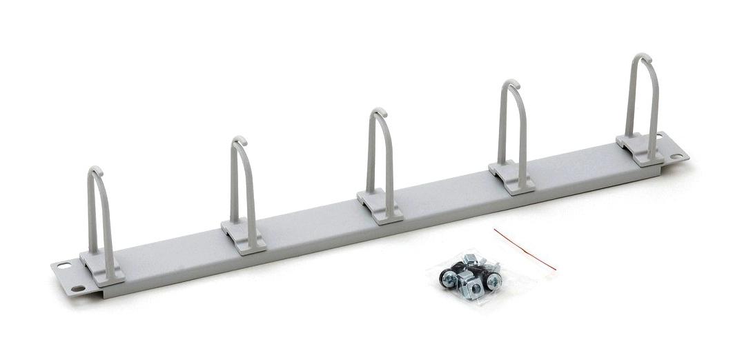 DBK14805 - Schrack Technik