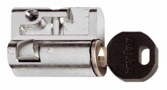 DV900333 - Schrack Technik