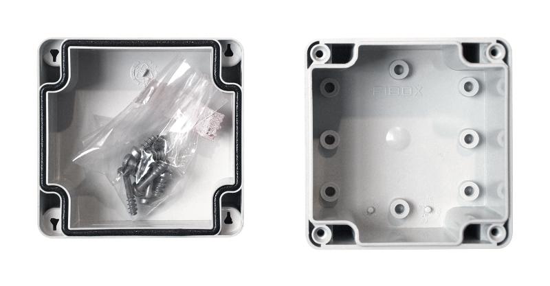 IG704032 - Schrack Technik