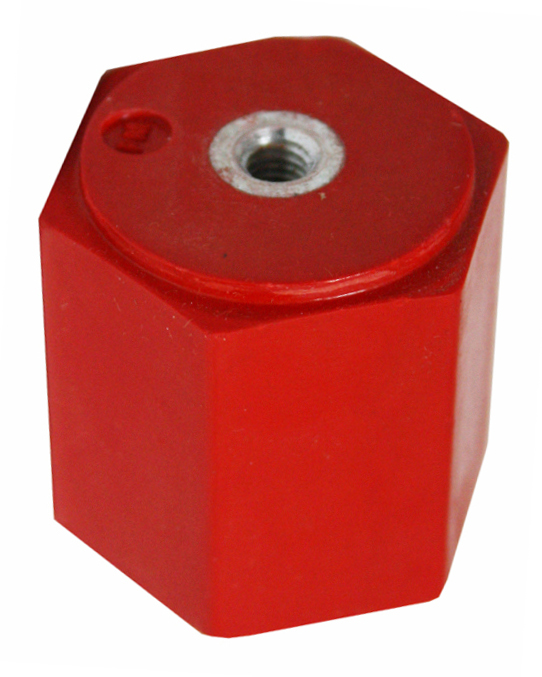 IK011030A - Schrack Technik