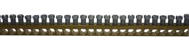 IK020014 - Schrack Technik