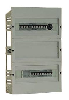 IMCH0043 - Schrack Technik