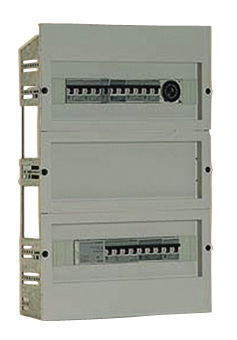 IMCH0065 - Schrack Technik