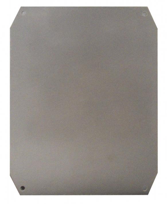 IMMP0043 - Schrack Technik