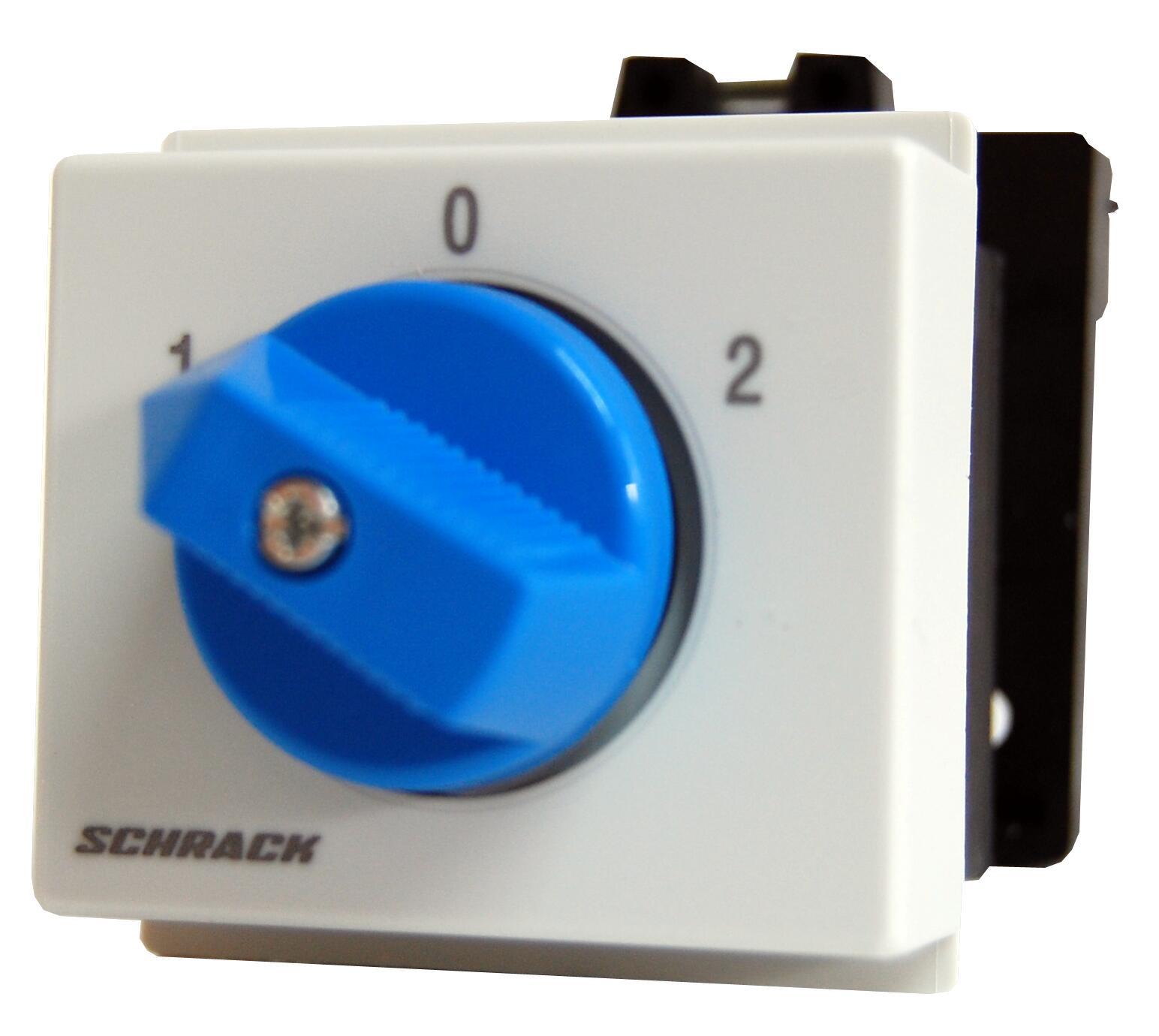 IN086220 - Schrack Technik