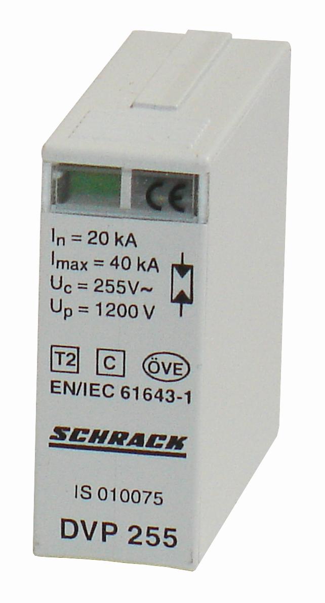 IS010075 - Schrack Technik