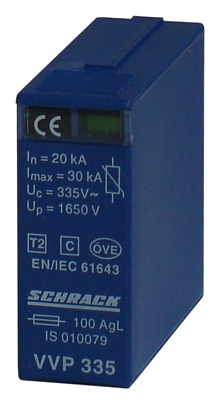 IS010079 - Schrack Technik