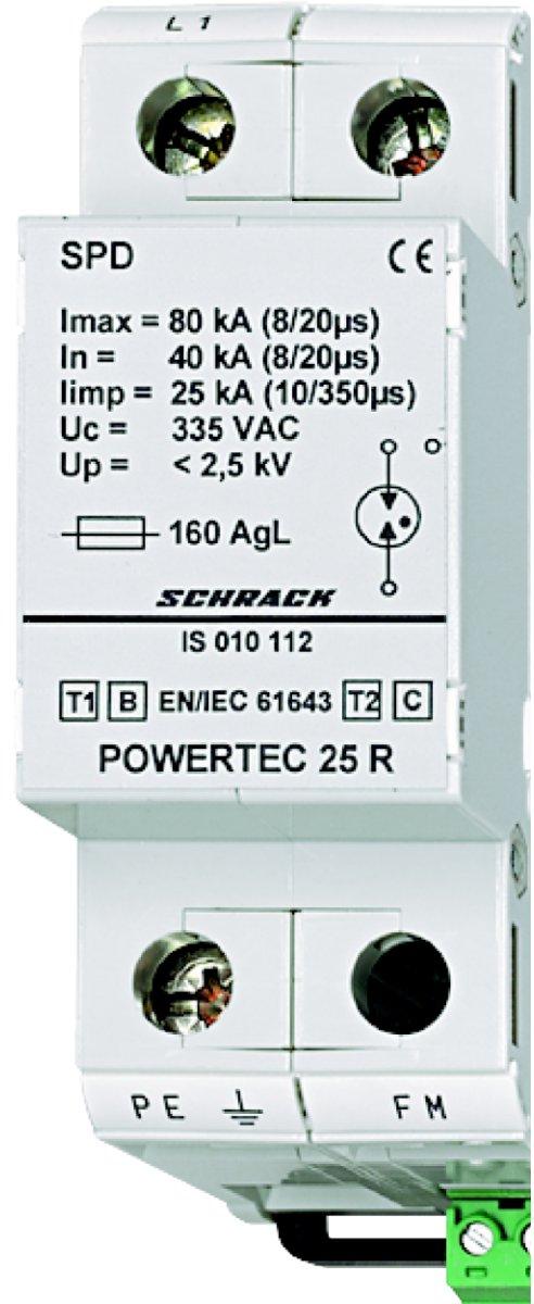IS010112 - Schrack Technik