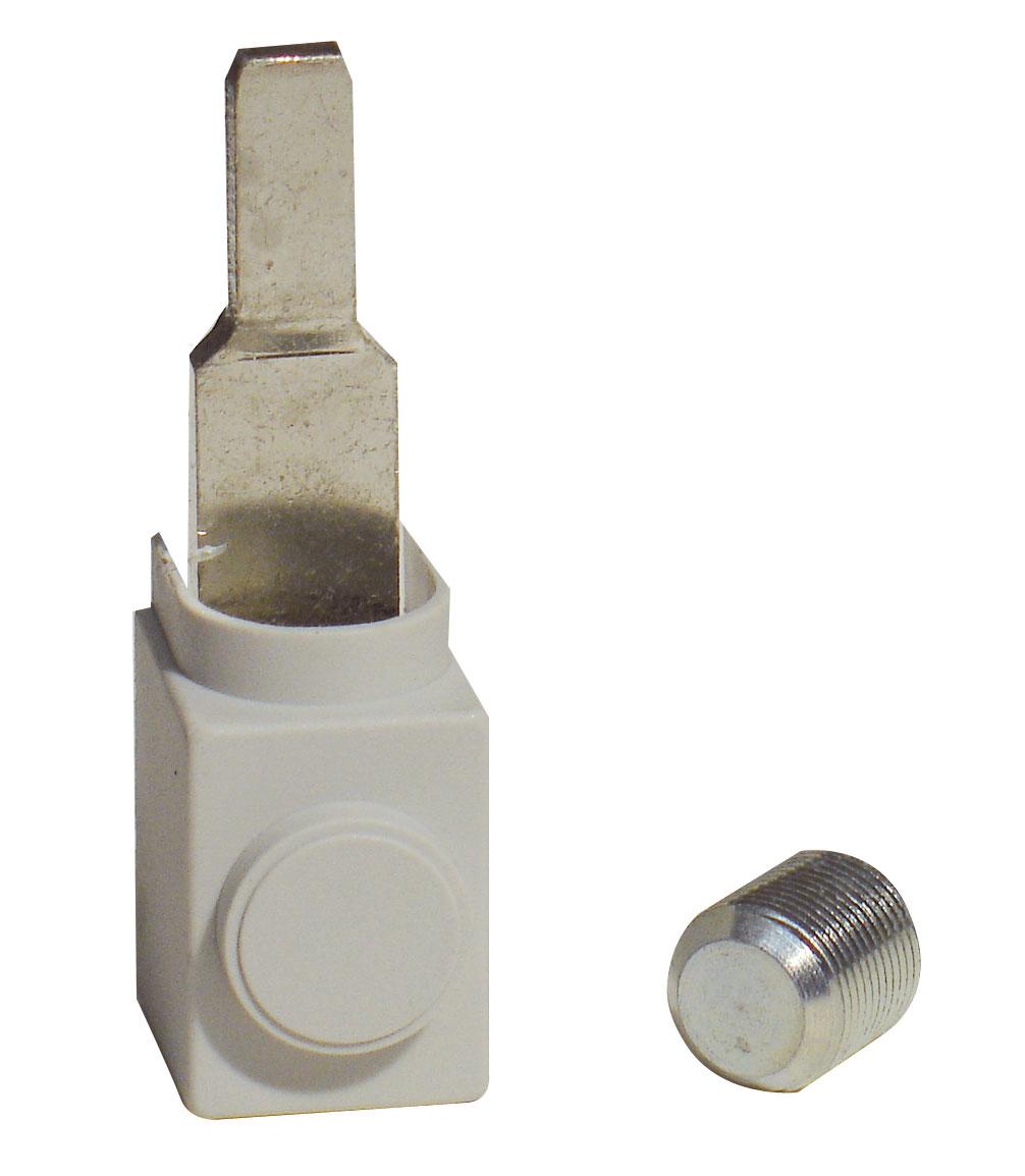 IS504724 - Schrack Technik