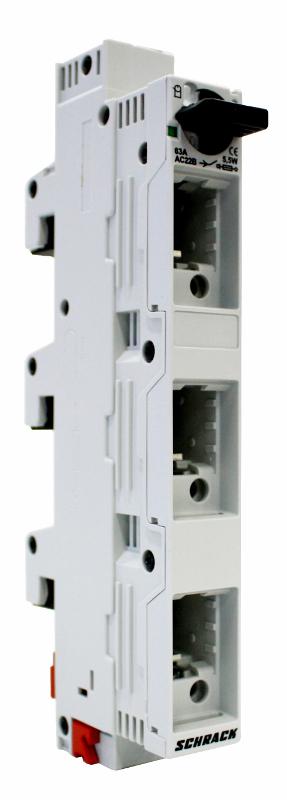 IS504851 - Schrack Technik