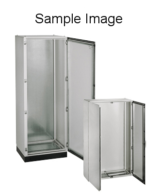 KS2060405 - Schrack Technik