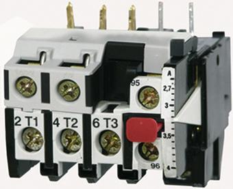 LA100309 - Schrack Technik