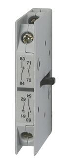 LA190134 - Schrack Technik
