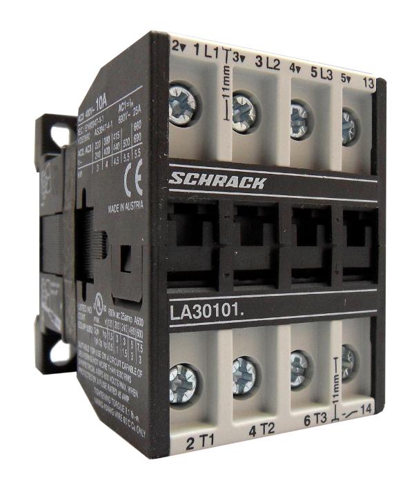 LA301015 - Schrack Technik