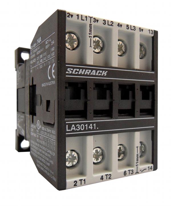 LA301413 - Schrack Technik
