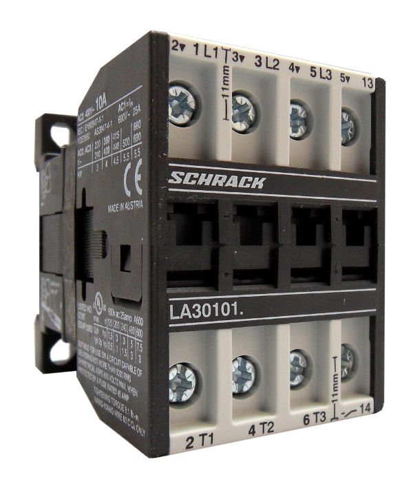 LA301814 - Schrack Technik
