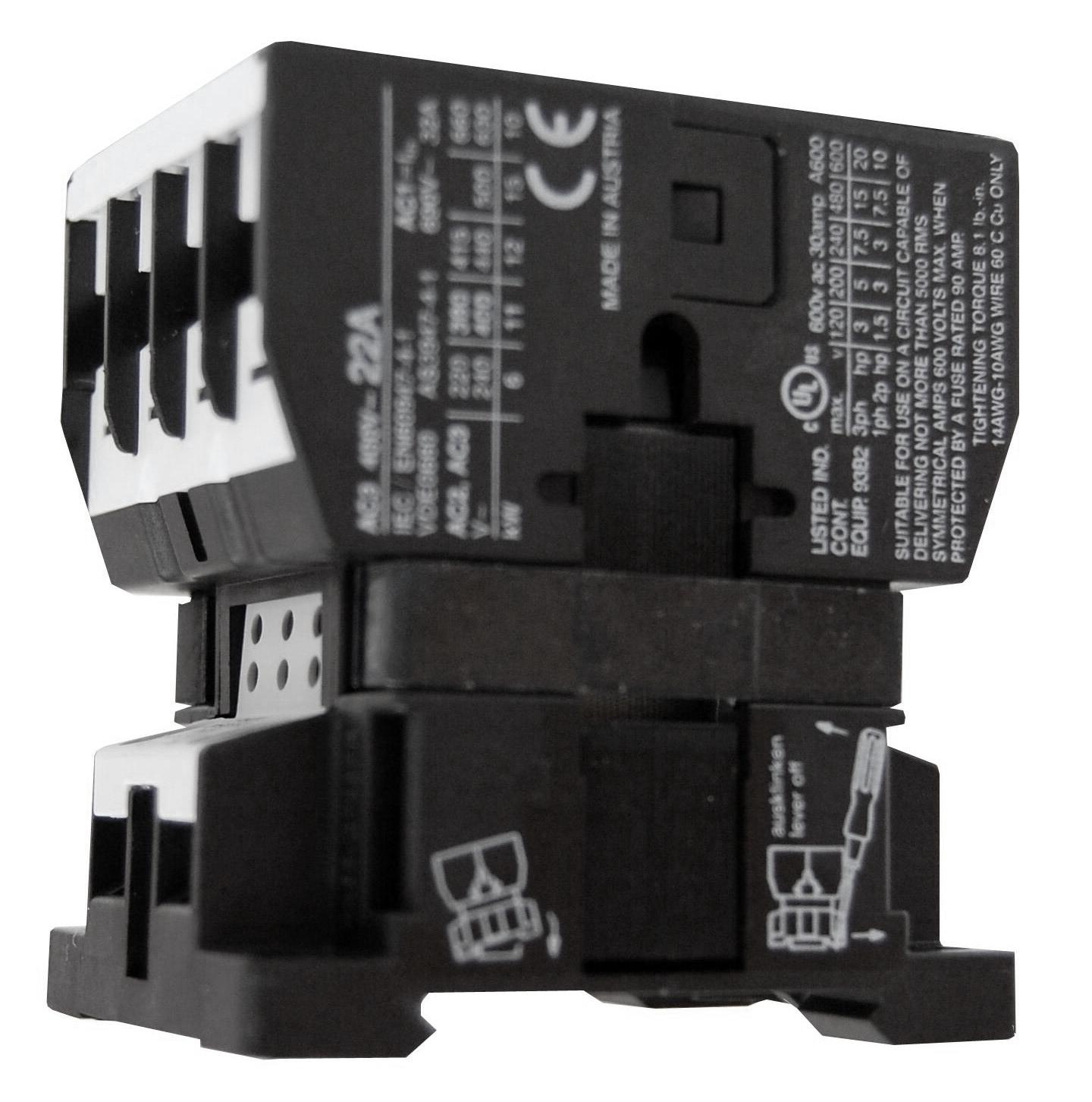 LA302223 - Schrack Technik