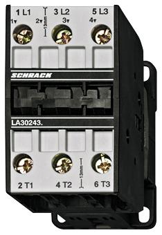 LA304033 - Schrack Technik