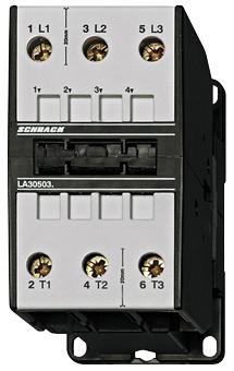 LA305033 - Schrack Technik