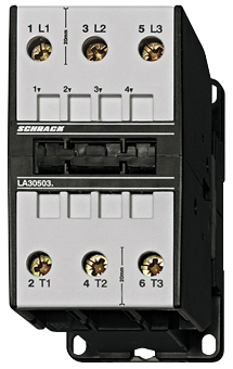 LA306235 - Schrack Technik