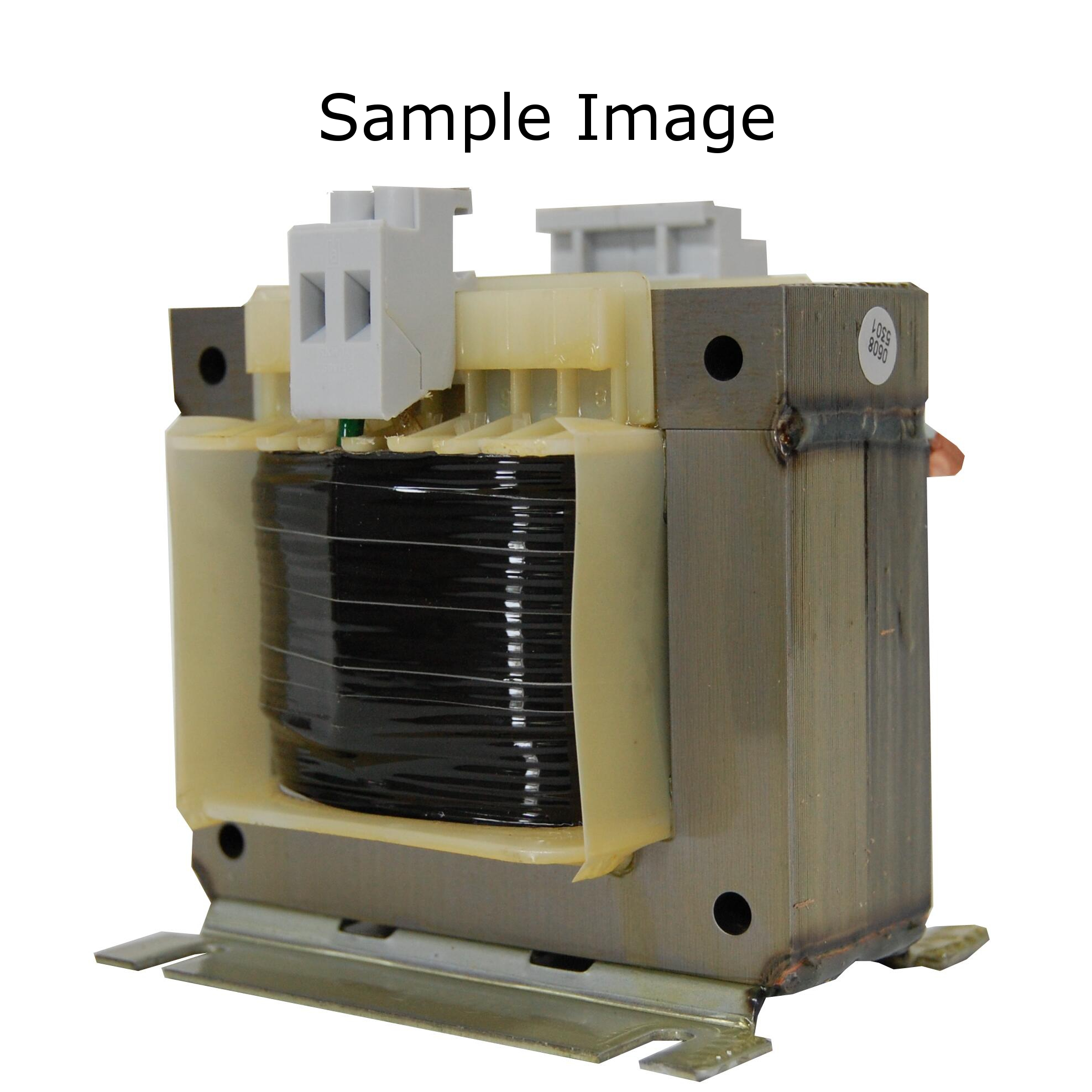 LP603020T - Schrack Technik