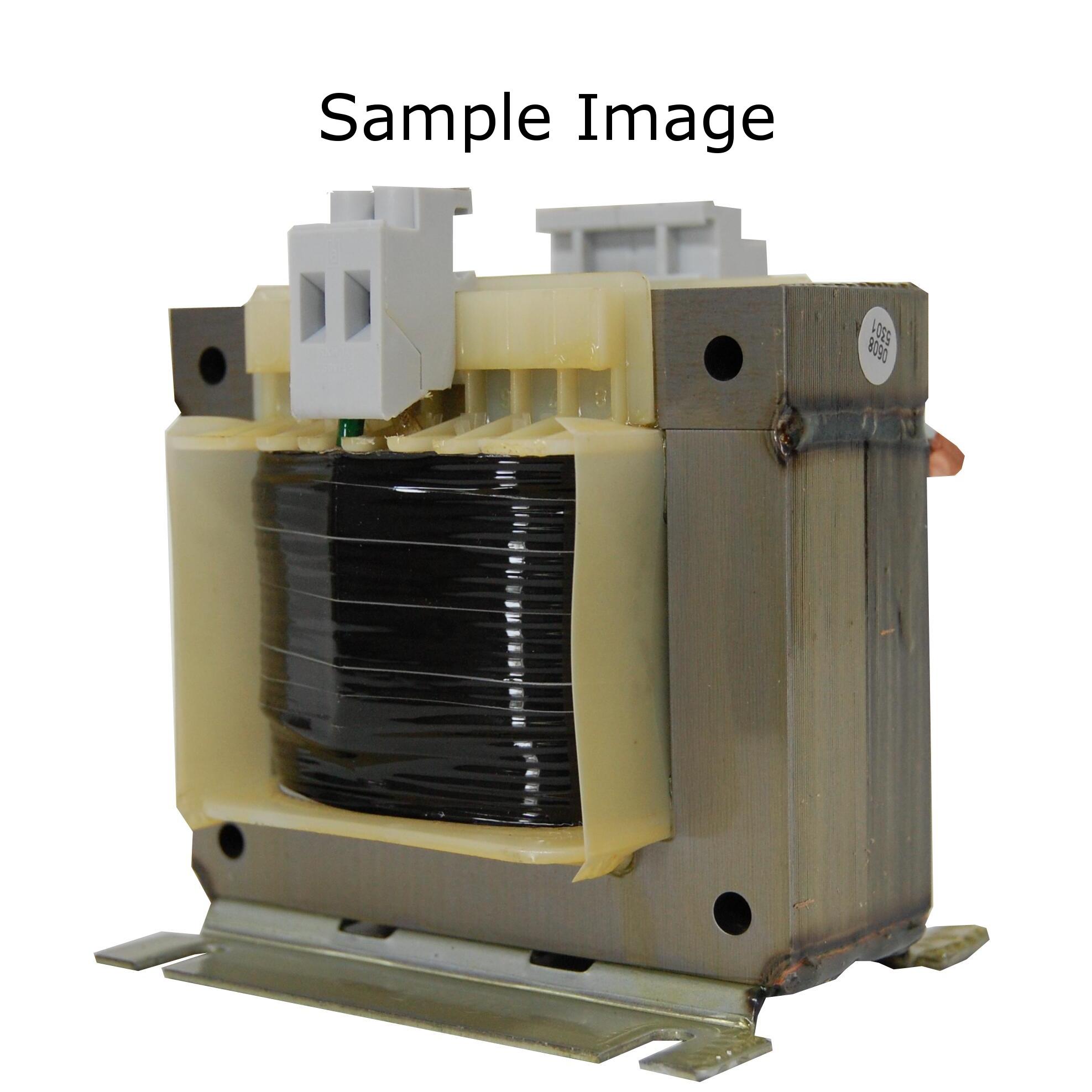 LP604010 - Schrack Technik