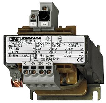 LP612003T - Schrack Technik