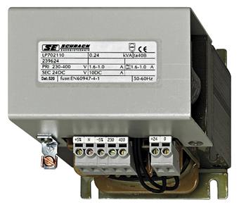 LP702115T - Schrack Technik