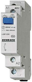 LQ611024 - Schrack Technik