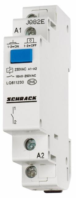 LQ617230 - Schrack Technik