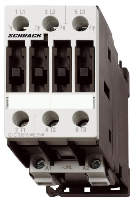 LSD02533 - Schrack Technik