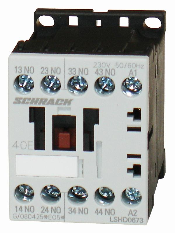 LSHD0675 - Schrack Technik