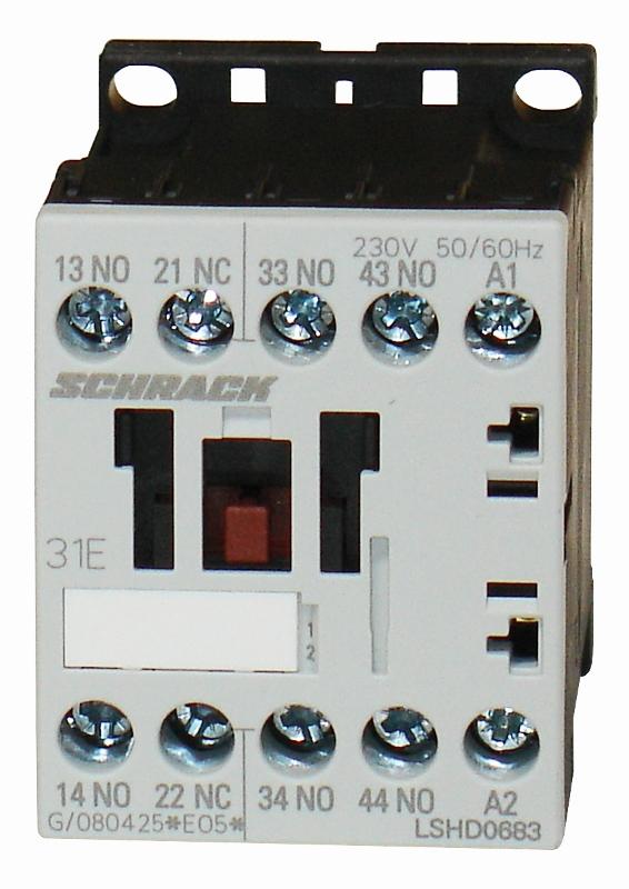 LSHD0683 - Schrack Technik