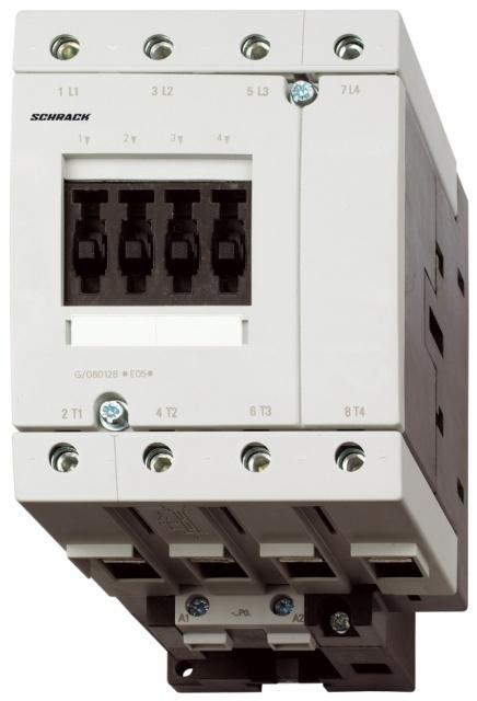 LSR04043 - Schrack Technik