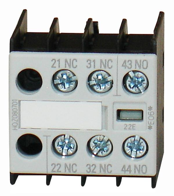 LSZDD212 - Schrack Technik