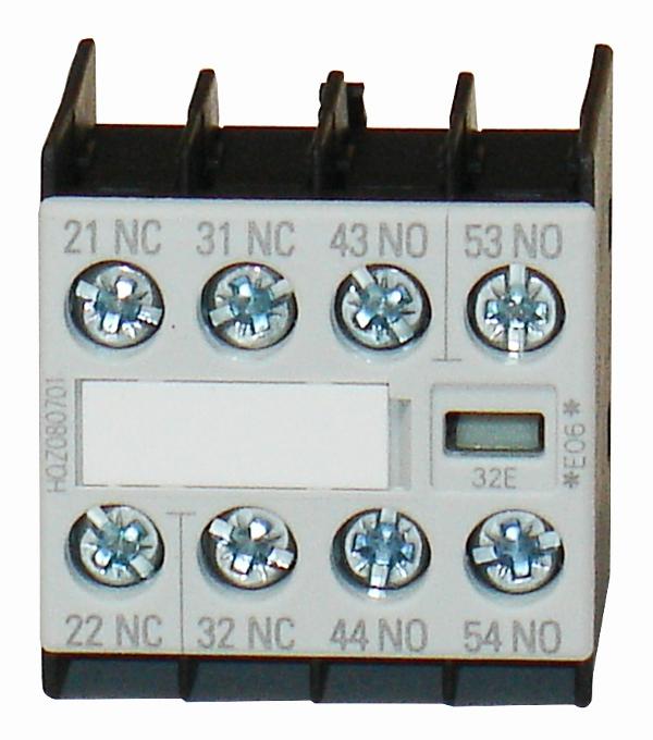 LSZDD222 - Schrack Technik