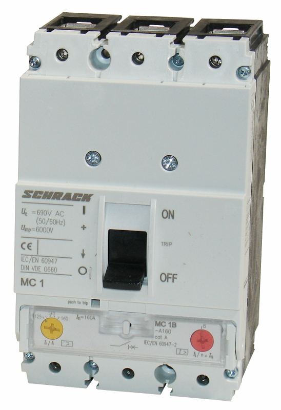 MC116131 - Schrack Technik