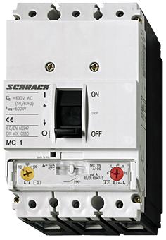 MC125131 - Schrack Technik