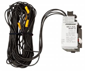 MC199481 - Schrack Technik