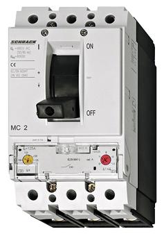 MC216131 - Schrack Technik