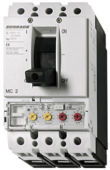 MC222237 - Schrack Technik