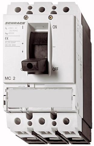 MC225034 - Schrack Technik