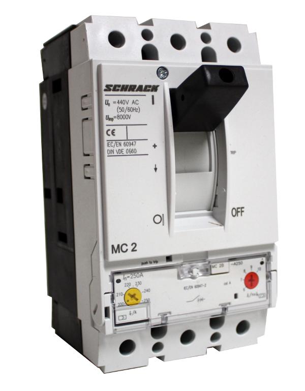 MC225131 - Schrack Technik