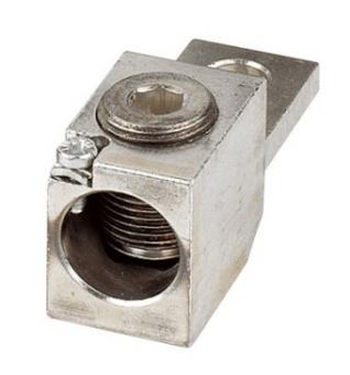 MC291457 - Schrack Technik