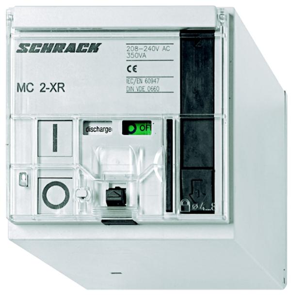 MC299832 - Schrack Technik