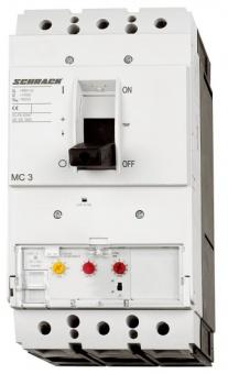 MC325232 - Schrack Technik