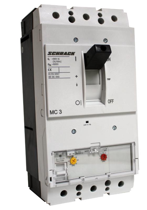 MC340232 - Schrack Technik