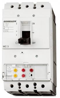 MC363243 - Schrack Technik