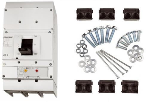 MC480232 - Schrack Technik